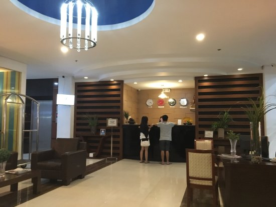 ninong s hotel 35 4 8 prices reviews legazpi rh tripadvisor com