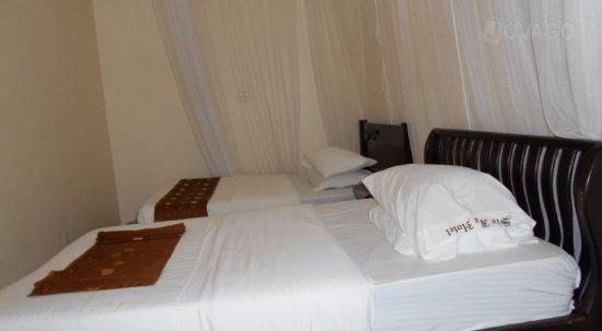 Sir Jose Hotel