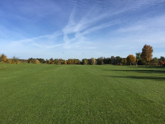 Golf & Country Club Hohwachter Bucht