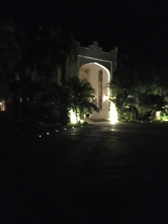 Swahili Beach Resort: photo1.jpg
