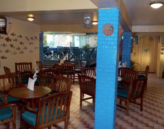 Nadi Bay Resort Hotel Photo