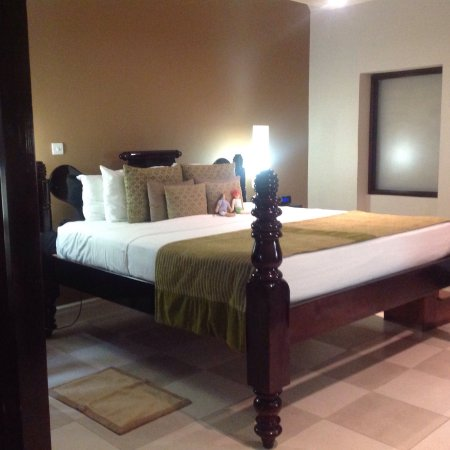 Island Inn Hotel: photo0.jpg