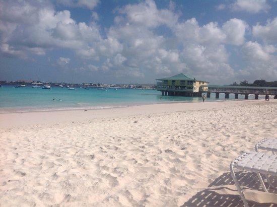 全包島嶼飯店照片