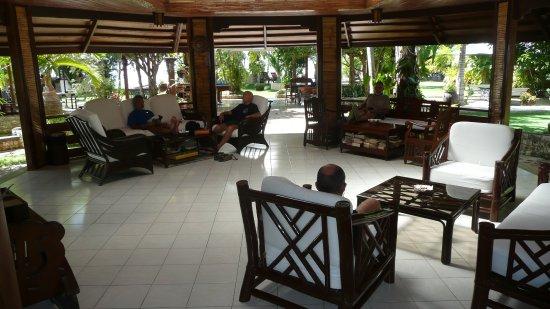 cebu marine beach resort updated 2017 hotel reviews cebu island