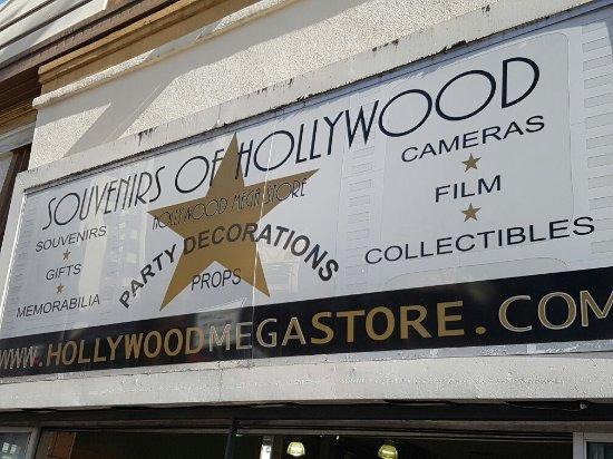Hollywood: 20160613_173119_large.jpg