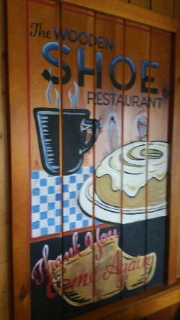 The Wooden Shoe Restaurant Holland Restaurant Reviews Phone
