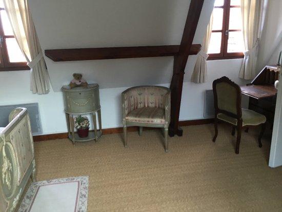 Clos de l'Ermitage: photo1.jpg