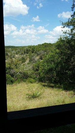 Wimberley, TX: 20160709_160536_large.jpg