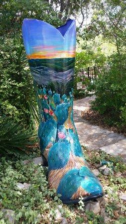 Wimberley, TX: 20160709_143114_large.jpg
