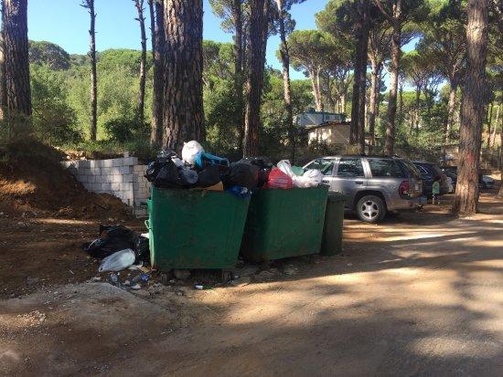 حمانا, لبنان: photo5.jpg