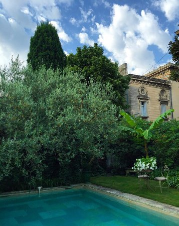 Jardins Secrets: photo0.jpg