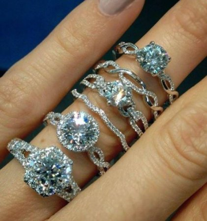 kay 39 s fine jewelry oranjestad what to know before you