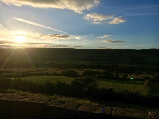 Glaisdale, UK: photo1.jpg