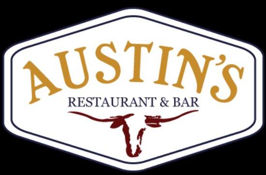 Austin's Restaurant and Bar- Hopewell Junction