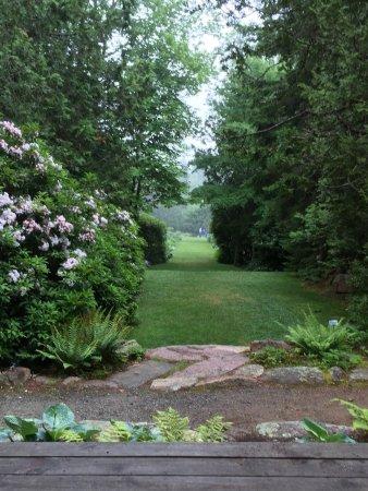 Thuya Gardens: photo1.jpg