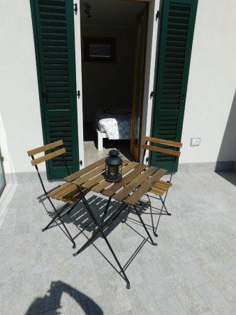 Andirivieni Bellagio Guest House Italie  Lac De Cme  Voir Les