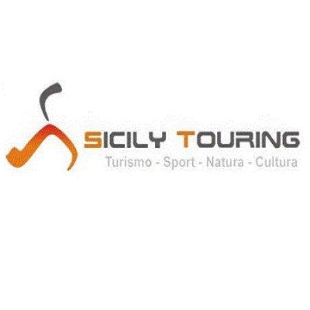 Etna Sicily Touring: getlstd_property_photo