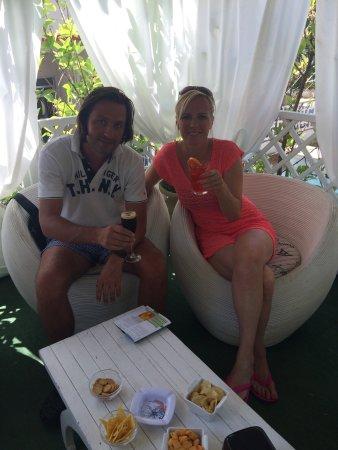 Costa Residence: photo0.jpg