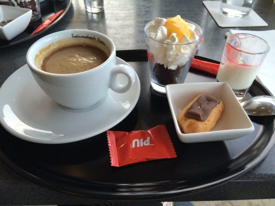Teuven, Belgium: Super lekker gegeten voor een democratische prijs.