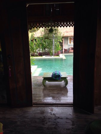 Hati Padi Cottages: photo0.jpg