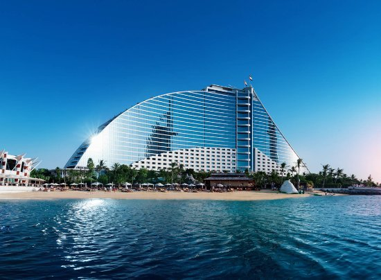 Jumeirah Beach Hotel Dubai United Arab Emirates Resort Reviews Photos Price Comparison Tripadvisor