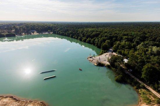 Raunheim, Γερμανία: Wakeport Rhein-Main - Overview