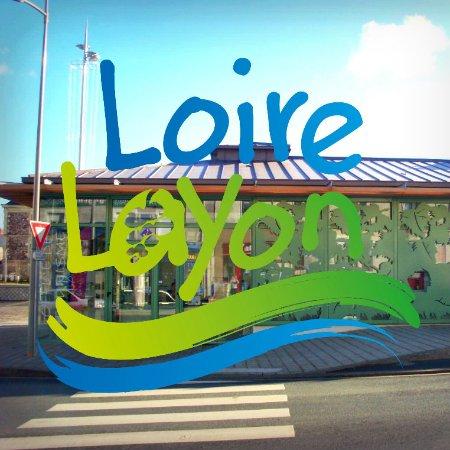Office de tourisme loire layon 2018 ce qu 39 il faut savoir pour votre visite tripadvisor - Office de tourisme maine et loire ...