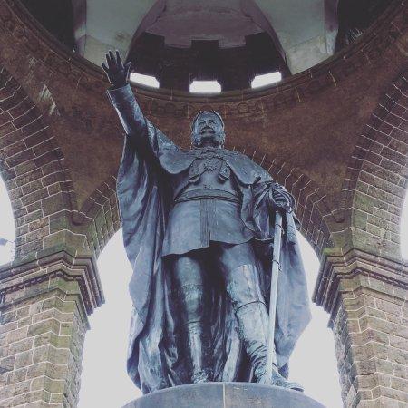 Kaiser-Wilhelm-Denkmal: photo0.jpg