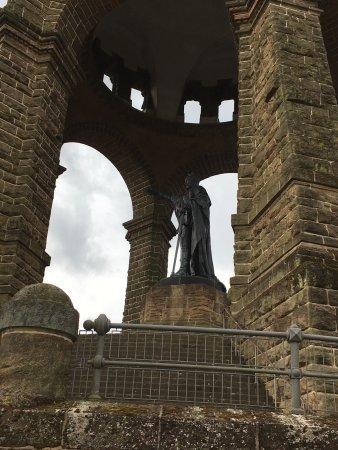 Kaiser-Wilhelm-Denkmal: photo1.jpg
