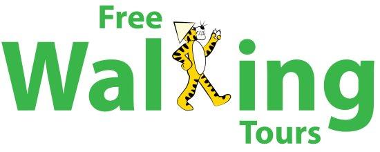 My Tiger Free Walking Tours