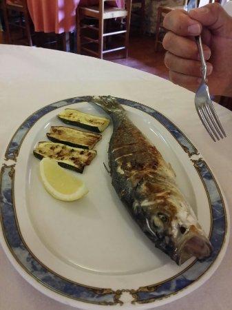 La Pera, Spanje: 20160711_150516_large.jpg