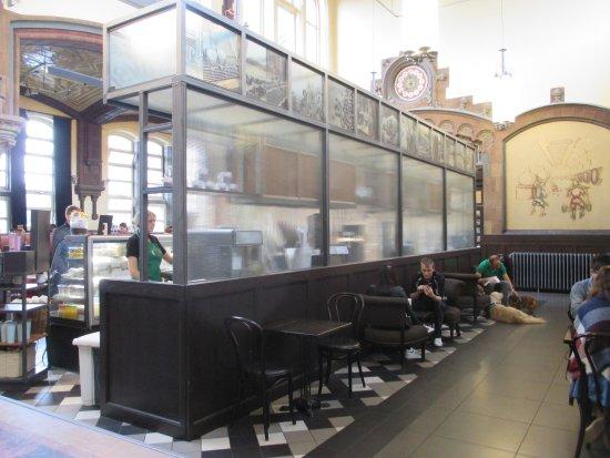 Hotels Near Gent Sint Pieters Railway Station