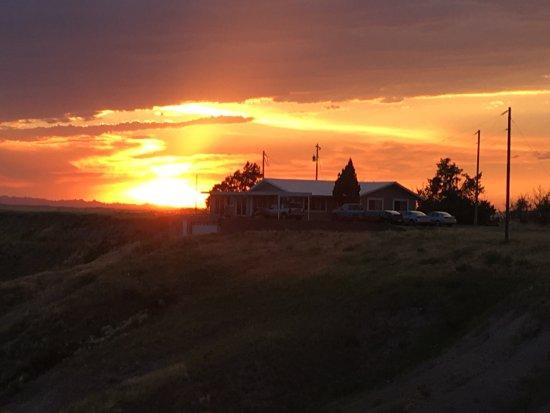 Circle View Guest Ranch: photo5.jpg