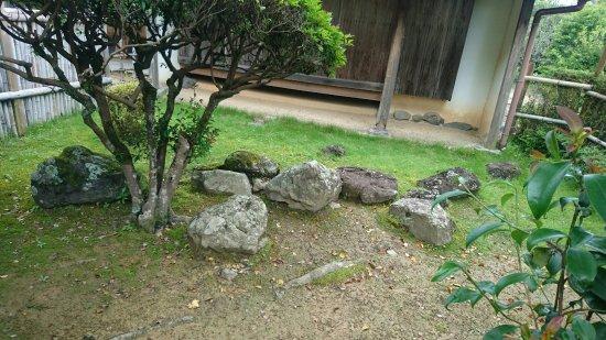 Aki, Giappone: DSC_1686_large.jpg