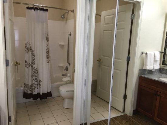 Foto de Residence Inn Bentonville Rogers