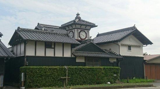 Aki, Giappone: DSC_1694_large.jpg
