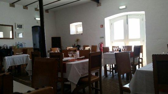 Portel, Portugal: 20160711_135958_large.jpg