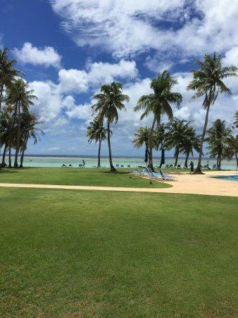 Fiesta Resort Guam: photo4.jpg