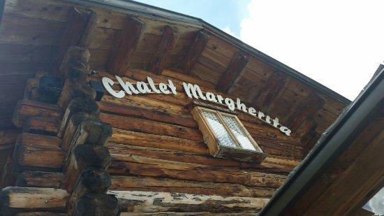 Chalet Margherita : 20160711_150155_large.jpg