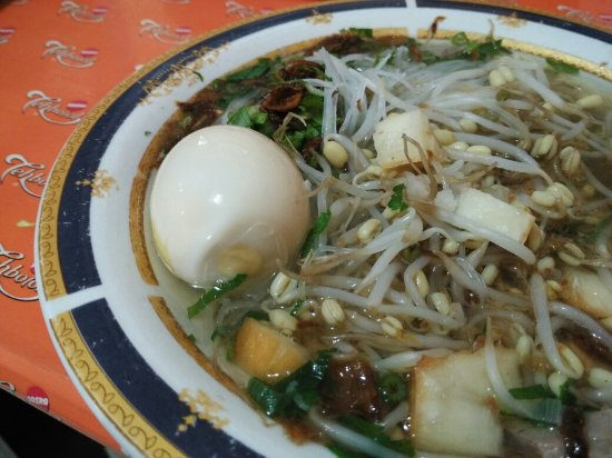 Sup Ubi Datuk Museng Dalam Lorong : IMG_20160710_105459_large.jpg
