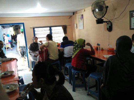 Sup Ubi Datuk Museng Dalam Lorong : IMG_20160710_103319_large.jpg