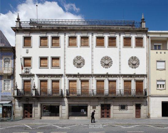 Nogueira da Silva Museum