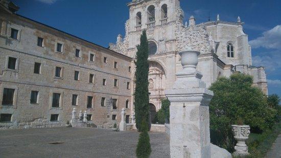 La Vid, Spania: DSC_0011_7_large.jpg