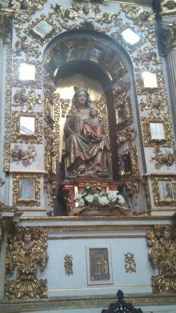 La Vid, Spania: DSC_0026_1_large.jpg