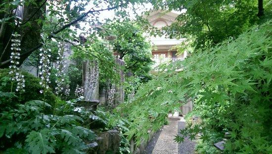 京都ギリシアローマ美術館