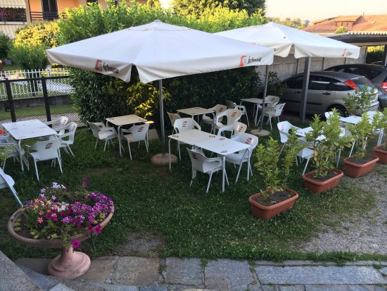 Invorio, Italien: photo1.jpg