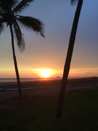 Estrella Del Mar Resort Mazatlan : photo1.jpg