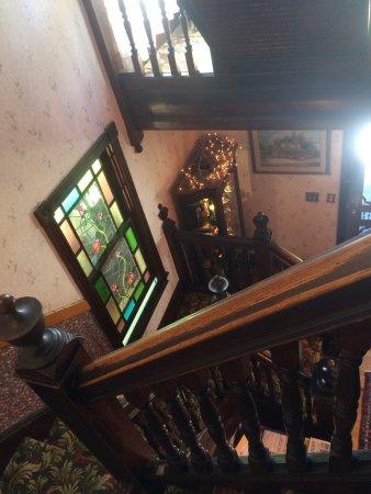 Albert Stevens Inn: photo6.jpg