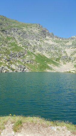 Incles, Andorra: 20160710_123712_large.jpg