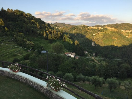 Tiglio Basso, Itália: photo0.jpg